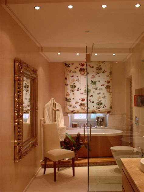 decoratrice d interni visualizza alcune delle nostre di alloggi interni ed