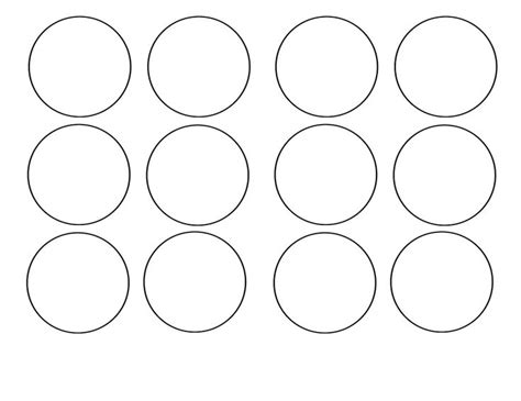 free printable cupcake template 25 unique cupcake template ideas on cupcake