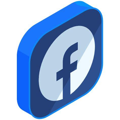 imagenes en png de facebook icono facebook gratis de social media icons