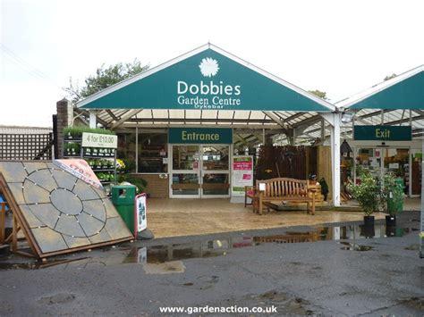 Dobies Garden Centre by Dobbies Garden Centre Paisley
