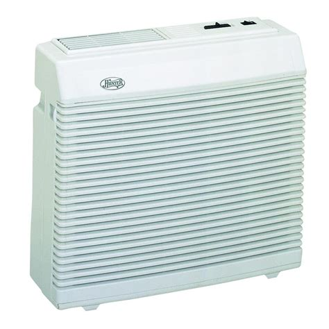 hepatech home office air purifier 30055 ebay