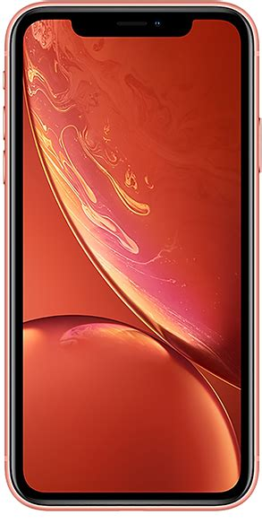 iphone xr cracked lcd screen replacement londonuk