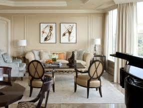 american home interior design american home design styles home and landscaping design