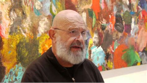 biography famous artist biography of jim dine widewalls