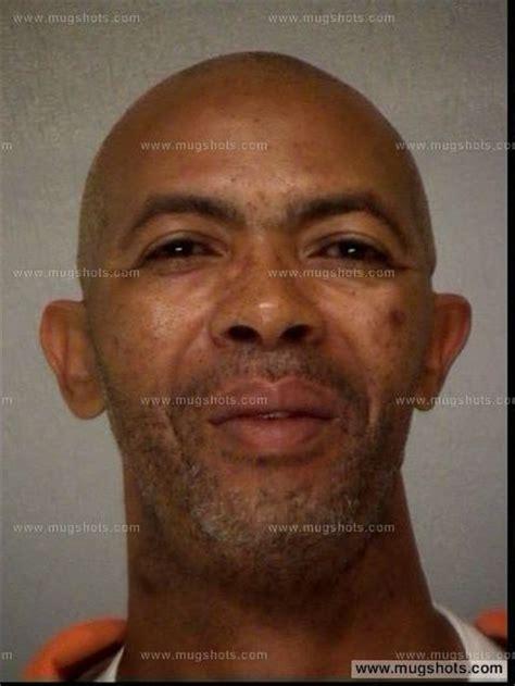 Bibb County Ga Arrest Records Gary Howard Mugshot Gary Howard Arrest Bibb County Ga