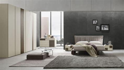 arredo camere da letto moderne tipo di ladina specchio bagno