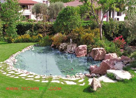laghetti da giardino in pvc telo pvc atossico teli pvc per laghetti telo in pvc per