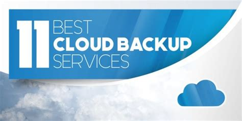 best backup services best backup providers of 2016