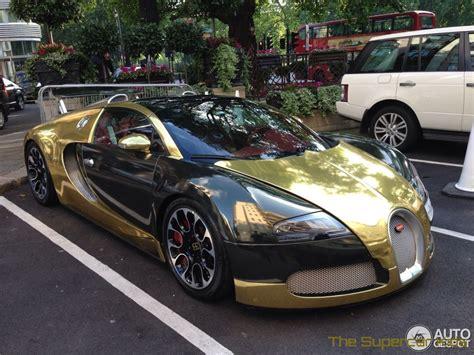 golden bugatti the supercar kids golden bugatti veyron grand sport hits