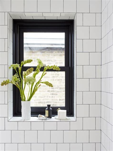 subway tile images widaus home design black and white shower design modern bathroom house