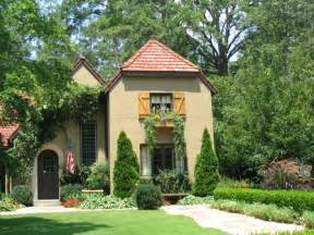 mountain brook alabama style homes architecture