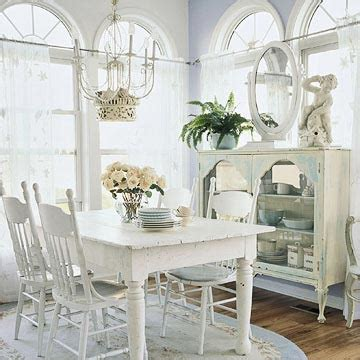 shabby chic house design shabby chic table panda s house