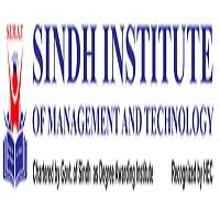 Information Technology Ms Or Mba by Admissions 2017 Bs Bba Ms Mba Sindh Institute Of