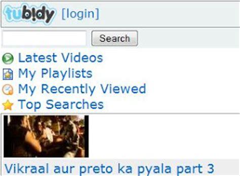tubidy mobile mp3 songs free tubidy free mp3 downloads useshop ru