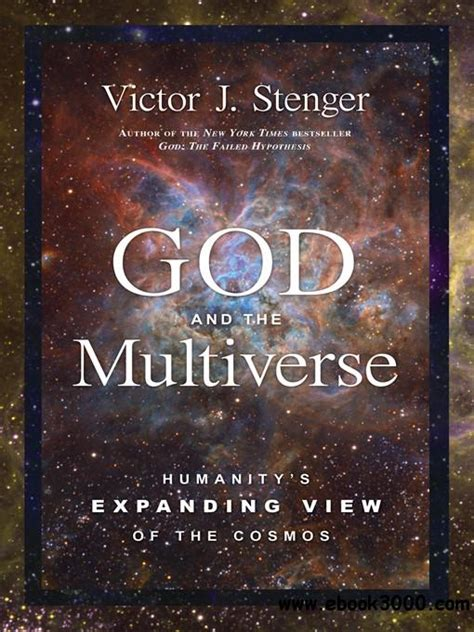 unraveling the multiverse the christian s guide to quantum physics entities from higher realities strange technologies and ancient prophecies being fulfilled today books your ticket to the universe a guide to exploring the