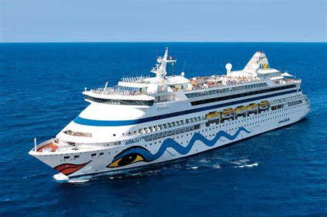 kabinen bewertungen aida bewertungen unserer kunden zum schiff aida cruises aidavita