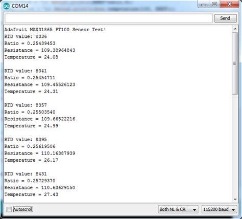ntc thermistor vs pt100 rtd pt100 resistance table pdf brokeasshome