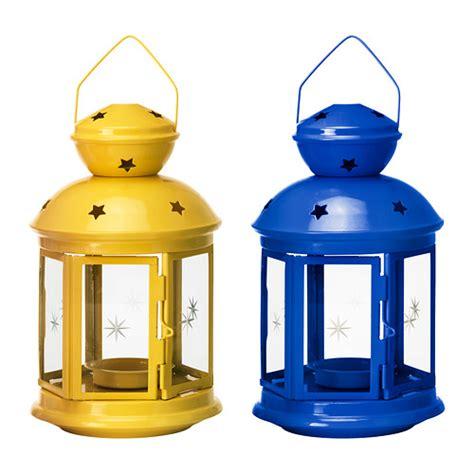 Tempat Lilin Model Gantung Bulat Dekorasi Lentera Rumah rotera lentera utk lilin kecil ikea