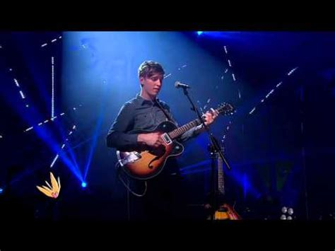 download mp3 from ezra budapest george ezra from youtube free mp3 music download