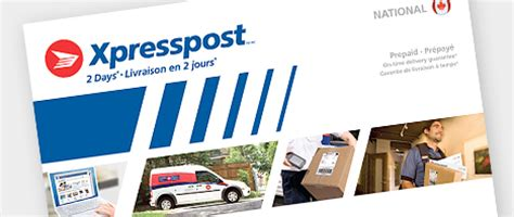 Address Canada Post Canada Post Proper Way To Address An Envelopes Hammelltime Envelope Extravaganza