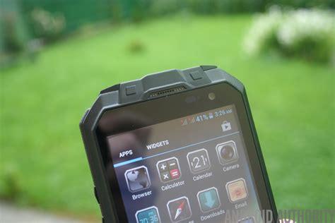 best rugged smartphone 2014 rugged smartphone reviews 2014 roselawnlutheran