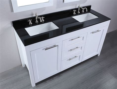 inexpensive bathroom vanity ideas rta bathroom vanity rta bathroom vanity cabinet home design ideas and inspiration