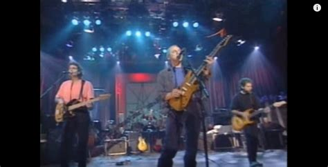 sultans of swing band dire straits best sultans of swing performance defines