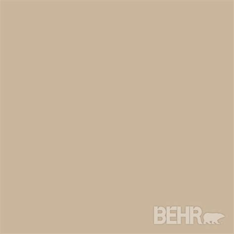 behr 174 paint color bisque ppu4 7 modern paint by behr 174