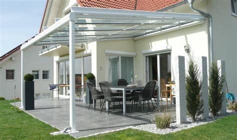 terrasse vordach terrasse und veranda 252 berdachung holz kamin garten design