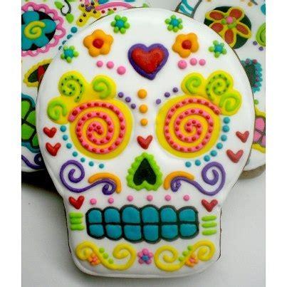 imagenes de calaveras de azucar pintar calaveras affordable calabaza de halloween