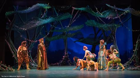 midsummer nights dream a 1906230447 a midsummer night s dream shows at barter theatre the state theatre of virginia