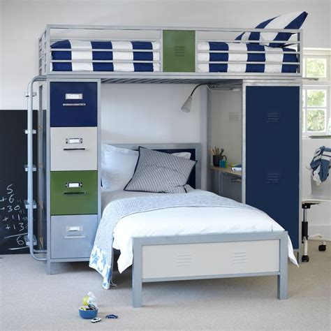 Loft Beds With Desk Sydney by 17 Best Images About Theo S Room On Painting