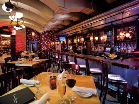 Mohegan Sun Rustic Kitchen - casino royale mohegan sun at pocono downs october 9 2014 171 cd trips llc