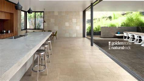 roxstones  outdoor floor tiles stone effect