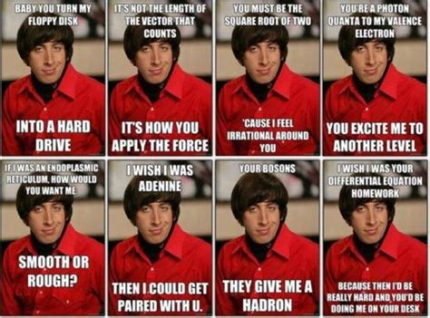 Howard Wolowitz Meme - howard wolowitz meme s running wolf s rant