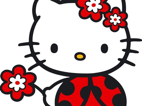 hello kitty cool wallpaper kitty hello kitty clip art hello kitty clipart hello kitty