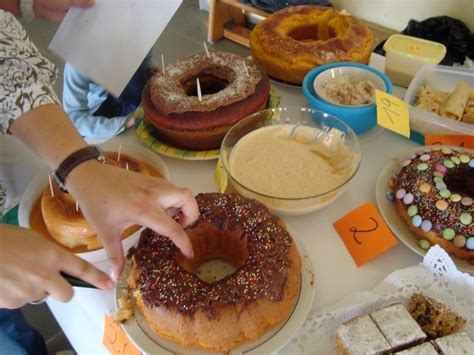postres y otras dulceras lanzarote postres y otras delicias