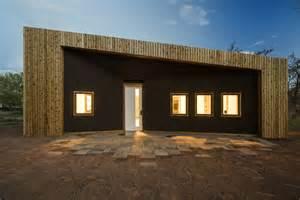utah home design architects design build bluff unews