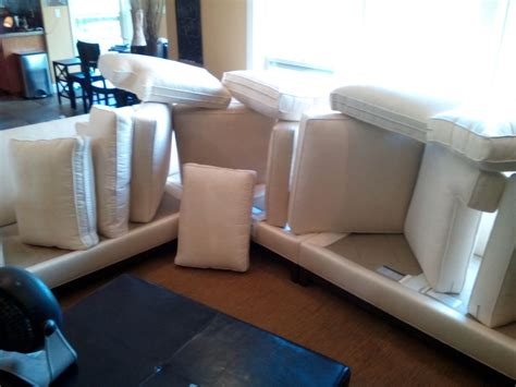 upholstery portland or upholstery cleaning portland oregon 28 images pro tech