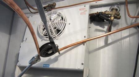 moteur de chambre froide prix d une chambre froide co 251 t moyen tarif d installation
