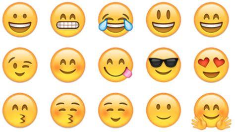 emoji quiz film uhr mann zug neue emojis 2016 trailerseite film tv