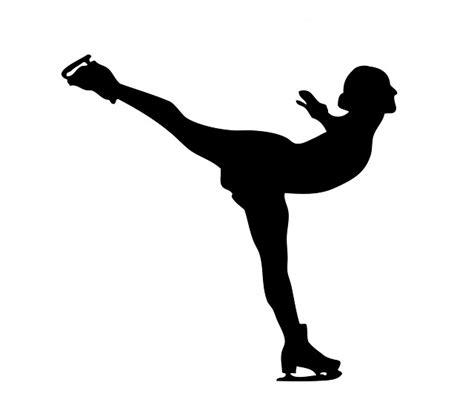 Bewerbungsschreiben Verkäuferin Mode Muster Kostenlose Illustration Eiskunstl 228 Uferin Eislaufen Skaten Kostenloses Bild Auf Pixabay 220328