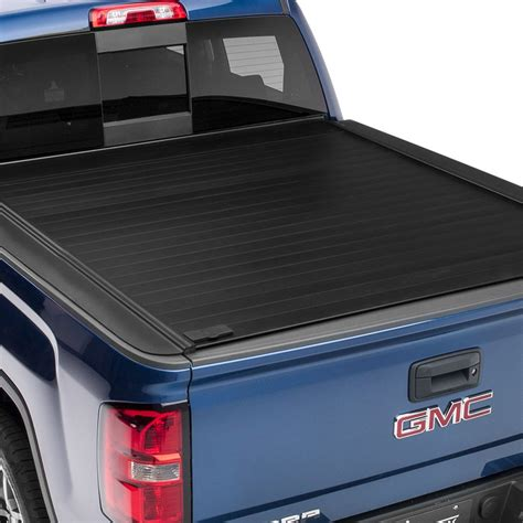 bed cap retrax 174 ford f 150 2016 retraxpro mx retractable