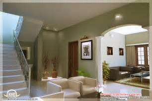 House Interiors by Kerala Style Home Interior Designs Kerala Home Design