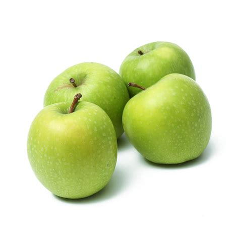 apple granny smith granny smith apples 4pcs from redmart