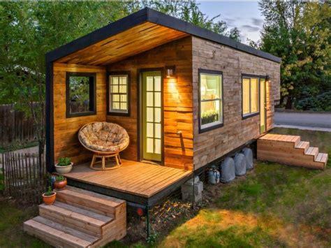 membuat rumah kayu sederhana model rumah kayu sederhana dan cantik renovasi rumah net
