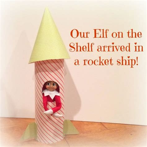 printable elf on the shelf rocket ship 332 best images about elf on the shelf 2015 on pinterest