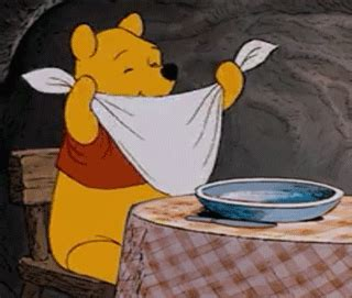 imagenes gif winnie pooh winnie the pooh gifs find share on giphy
