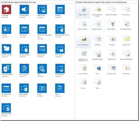 sharepoint 2013 site templates free 8 sharepoint list icon images sharepoint 2013 icon list