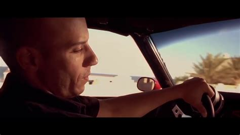 fast and furious 8 official teaser trailer 2017 fast and furious 8 teaser trailer 2017 youtube